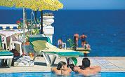 Misset Horeca geeft vakantie weg
