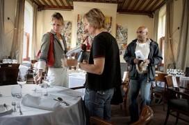 Veiling De Librije levert 80.000 euro op