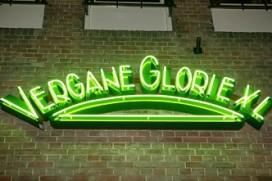 Heineken dicht bij akkoord Vergane Glorie