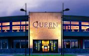 Queen Hotel in handen van NH