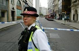 Londense hotels maken misbruik van aanslagen