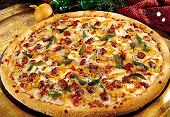 Domino's Pizza koopt Al Capone's