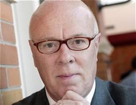 Claes: 'Zalm uit ongefundeerde beschuldigingen