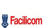 Facilicom gaat samen met BAM