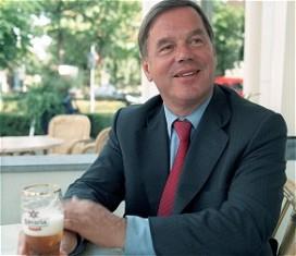 Bavaria ziet niets in accijnsverhoging bier
