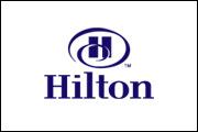 Hilton wil 1000 nieuwe Europese hotels