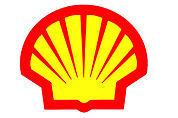 Megacontract Sodexho bij Shell