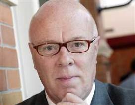 Claes noemt Breezer-plan Hoogervorst krankzinnig