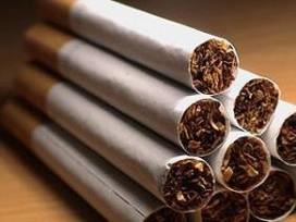 Grote Britse pubexploitant verbiedt roken