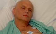 Nederlandse hotelgast mogelijk radioactief besmet