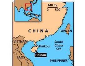 Chinese hotels verhogen prijzen fors na tsunami