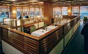 IENS: Yamazato beste restaurant