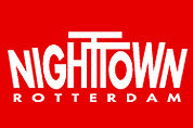 Onderhandelingen Nighttown stukgelopen