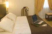 Grote verschillen internetkosten hotels