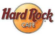 Indianenstam koopt Hard Rock Cafe