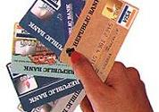 KHN: 'Gast moet creditcardkosten betalen