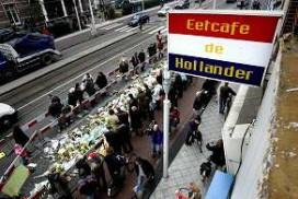 KHN Amsterdam staat achter Job Cohen