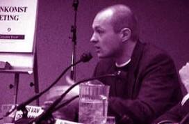 Van der Ham (D66): 'Meer controles in horecazaken