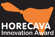 Nominatie minder bij Innovation Award