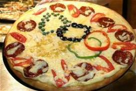 Pizzadoos bemoeilijkt papierrecycling