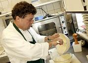 Restaurants verspillen voor € 235 miljoen aan voedsel