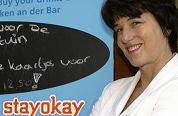 Hostelgroep Stayokay verandert en groeit