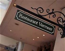 Michelin: 'Vermeer raakt ster kwijt