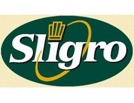 Meer winst en minder omzet voor Sligro