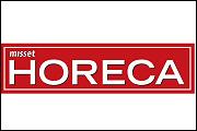 Misset Horeca in race voor LOF-prijs