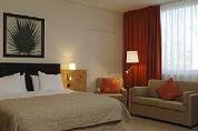 Eerste NH-hotel in Luxemburg