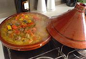 'Buitenlandse keuken remt groenteconsumptie