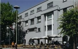 Amrâth Hôtels & Restaurants ziet toekomst in Zuid-Limburg