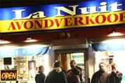 Arrestaties in zaak moord winkelier