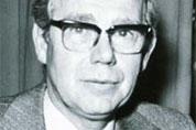 Supermarktpionier Jac Hermans dood