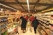 Jumbo test nachtbelevering winkels