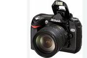 'Prijs fotocamera's gaat fors omhoog
