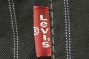 Levi's' productontwikkeling op de schop