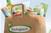 Flinke opmars 'biologisch' in supers