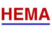Twijfels over kans combi Ahold-Hema