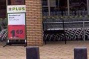 Plus passeert grens 250 supermarkten