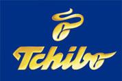 Tchibo denkt na over nieuwe naam