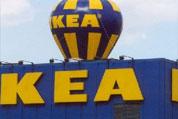 Ikea wil helft meer winkels in België