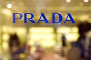 Rem Koolhaas ontwerpt voor Prada