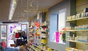 Online apothekers rekenen op groei