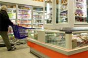 Albert Heijn zoekt XL-franchisers