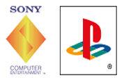 Sony schrapt banen bij Europese gamesdivisie