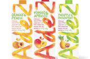 Nieuw merk Unilever: AdeZ