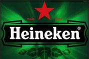 Superunie-directeur woest op Heineken