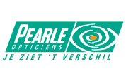 Pearle sponsort gratis postdienst