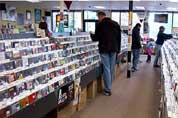Dvd-boxen stuwen omzet entertainment